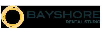 Bayshore Dental Studio